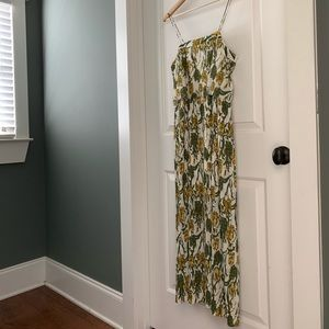 Leith Summer Dress, Sz M, NWOT